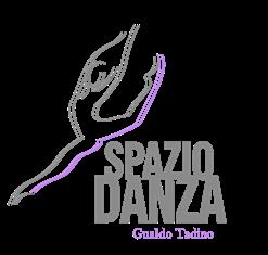 SPAZIO DANZA Gualdo Tadino