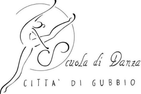 """Visita il sito della Scuola di Danza """"Città di Gubbio"""""""