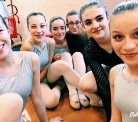 Gran Premio della Danza