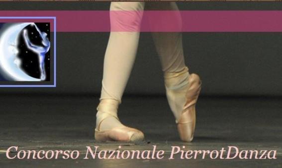 Pierrot Danza